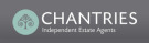 Chantries Estate Agents, Guildford logo
