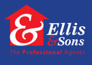 Ellis & Sons, Southport logo