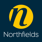 Northfields, Shepherds Bush - Sales logo