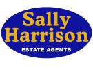 Sally Harrison, Barnoldswick logo