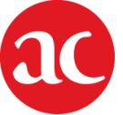Annabel Church Lettings, Telford branch logo