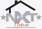 Next Home Ltd, Leyton