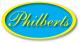 Philberts, Tenterden