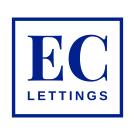 Emma Creasey Lettings, Tattenhall details