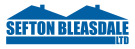 Sefton Bleasdale Ltd, Liverpool branch logo