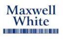 Maxwell White, Canterbury logo