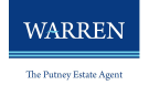 Warren Residential Sales & Lettings, Putney logo