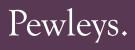 Pewleys Estate Agents, Shalford, Guildford logo