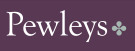 Pewleys Estate Agents, Shalford, Guildford branch logo