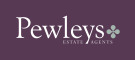 Pewleys Estate Agents, Shalford, Guildford