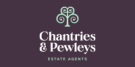 Chantries and Pewleys Estate Agents, Guildford details