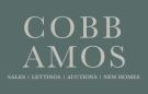 Cobb Amos, Hereford logo