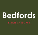 Bedfords, Woodbridge