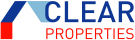 Clear Properties, North Leeds logo