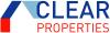 Clear Properties, North Leeds