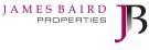 James Baird Properties, Queens Park logo