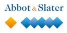 Abbot and Slater logo