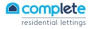 Complete Residential Lettings, Coventry logo
