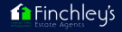 Finchley's Estate Agents, Finchley branch logo