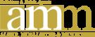 Alexr. McAllister & McKechnie, Paisley branch logo