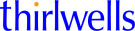 Thirlwells Estate Agents and Valuers, Billingham logo