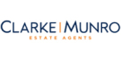 Clarke Munro, Middlesbrough