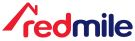 W Redmile & Sons logo