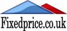 Fixed Price Online, Greenock- Sales logo