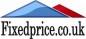 Fixed Price Online, Greenock- Sales