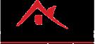 Cyprus Resale Properties, Paphos logo