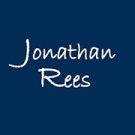 Jonathan Rees, Chandlers Ford logo