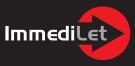 ImmediLet, Warrington details