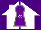 Smith & Wypler, Llandudno (Lettings) logo