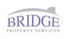 Bridge Property Services, Hounslow logo