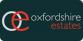 Oxfordshire Estates, Abingdon