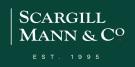 Scargill Mann & Co logo