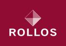 Rollos, Cupar logo