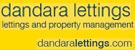 Dandara Lettings, Manchester logo