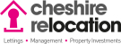 Cheshire Relocation, Frodsham branch logo