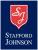 Stafford Johnson, Goring