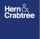 Hern & Crabtree, Heath logo
