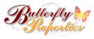 Butterfly Properties Ltd, Nottingham branch logo