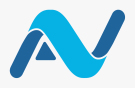 Network Agencies logo