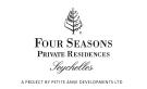 Petite Anse Developments Ltd, Seychelles logo