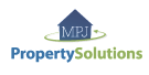 MPJ Property Solutions, Norwich logo