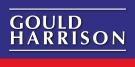 Gould & Harrison Estate Agents, Ashford branch logo