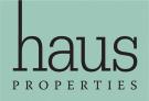 Haus Properties, Shepherd's Bush details