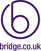 Bridge Estates, London branch logo