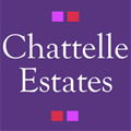 Chattelle Estates, Glasgow branch logo