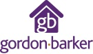 Gordon Barker Ltd logo